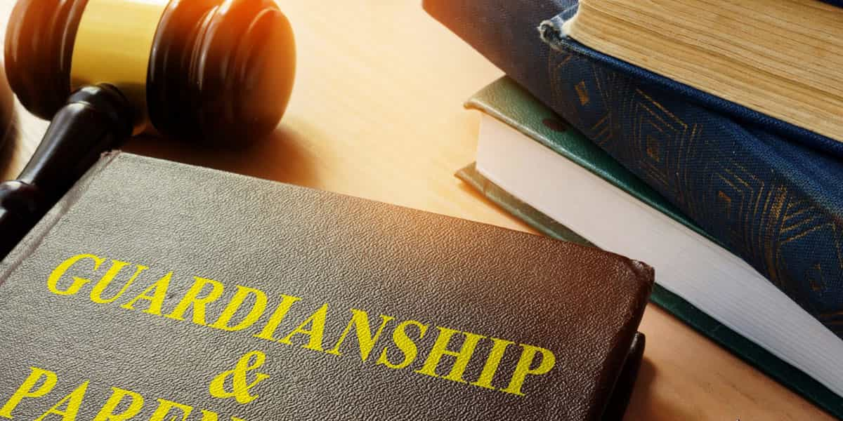 You are currently viewing GUARDIANSHIP LAW ATTORNEY LONG ISLAND