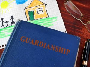 Read more about the article GUARDIANSHIP LAW ATTORNEY NYC