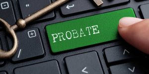 Read more about the article Probate Lawyer NYc